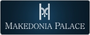 Makedoniapalace.com